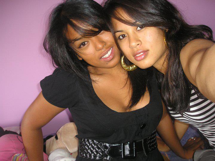 Rencontre des femmes malgaches